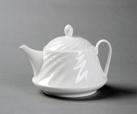 雅丝咖啡壶