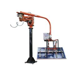 山西助力机械臂、岳达专注智能搬运行业、定制助力机械臂厂家