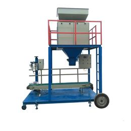 粮食皮带包装秤厂-金宏称重.(在线咨询)-亳州粮食皮带包装秤