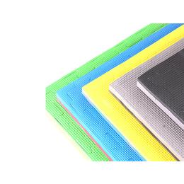 防滑垫子直销-东营防滑垫子-奕鸣塑胶制品有限公司(查看)