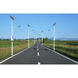 10米路灯单臂灯杆,汉中路灯,维加斯灯饰