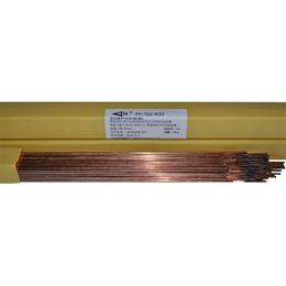 上海电力PP-TIG-R30耐热钢氩弧焊丝ER55-B2焊丝