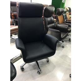 北京办公老板椅销售各种大班椅销售皮质老板转椅厂家直销办公家具
