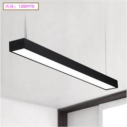 前台LED灯品牌|鑫昇华光电(在线咨询)|晋中前台LED灯