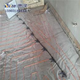 碳纤维发热电缆 惠泽厂家直销现货 家庭取暖电暖器电暖画