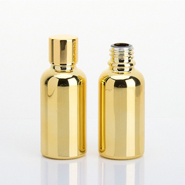 玻璃瓶电镀厂 电镀玻璃瓶厂 玻璃电镀瓶厂 瓶子电镀厂