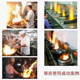 2018年环保燃油四川新源素科技有限公司的灶具价格