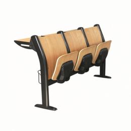 ZH-PY012豪华教学椅