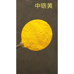 开封氧化铁黄 兰考氧化铁黄  商丘氧化铁黄  民权氧化铁黄