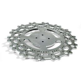 激光切割加工激光切割金属来图定制加工碳钢不锈钢来图定制加工