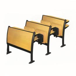 ZH-PY004豪华教学椅板式缩略图