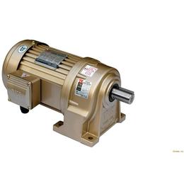 渭南减速电机_山博电机_0.4kw 减速电机