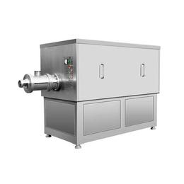 山东富森精工生产FS-1000-I 骨肉分离机