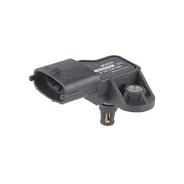 优价RDP Electronics位移传感器