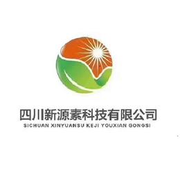 湖南环保燃料代理加盟