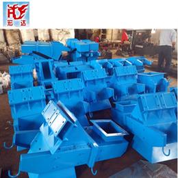 包头GZG-60-200振动给料机宏达振动设备厂家