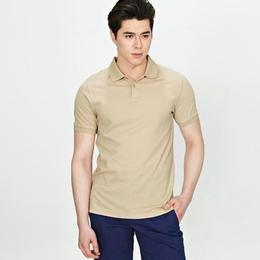鞍山天依服飾TY599T恤衫團體廣告服批發定做