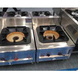 安徽厨具-安徽臻厨厨房设备-厨具设备厂家