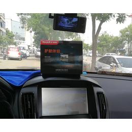 山西考勤机选世纪龙_行车记录仪哪个品牌好_运城行车记录仪