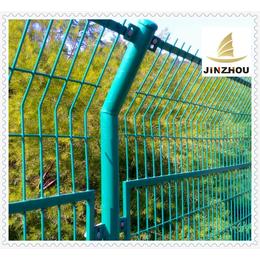公路护栏网价格 公路护栏网厂家 安平公路护栏网发市场缩略图
