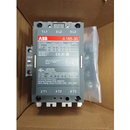 ABB供应  AF205-30-11-13 100-250V