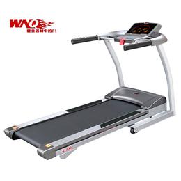 商用跑步机多少钱|安徽捷迈(在线咨询)|合肥跑步机