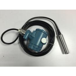 全不锈钢结构液体液位测量投入式液位控制仪