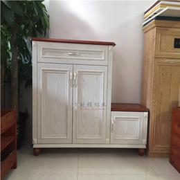 全铝合金酒柜铝型材 铝合金仿木纹大型酒柜厂家供应全铝家具铝材