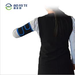 厂家直销 可调节运动健身护手臂套网球羽毛球放扭伤护臂 奥非特