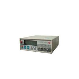 TE68型固体体积电阻率及表面电阻率生产厂家