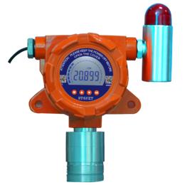 厂家直销固定式氧气体在线检测系统厂家直销