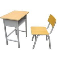 不同年龄断不同课桌椅的用处有哪些?