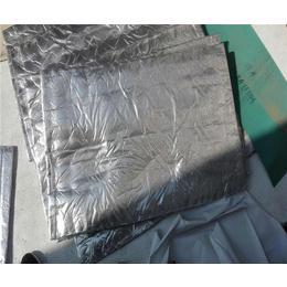 碳硅铝复合板订制、碳硅铝复合板、标马密封装置