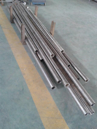 253MA不锈钢管件法兰 薄板材