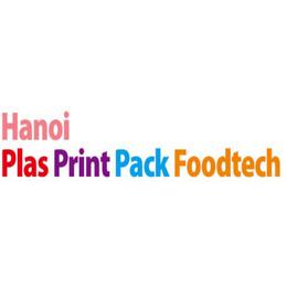 2019年第十届越南河内国际塑料包装印刷展览会