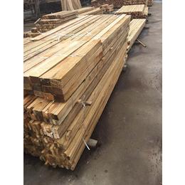 东营木材加工,日照国鲁木业,辐射松木材加工