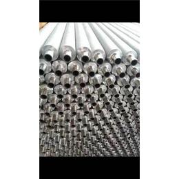 钢铝复合翅片管供应商|宁波钢铝复合翅片管|江苏远方铃柯分公司