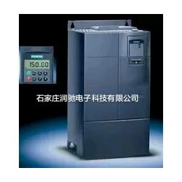 西门子MM420变频器6SE64202UC155AA1正品