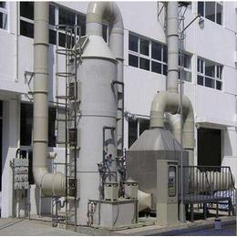 铁岭燃气锅炉脱硫,泰山行星环保科技(图),燃气锅炉脱硫报价
