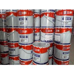 阿坝立邦CN-3022高级防霉内墙面涂工程涂料厂家批发