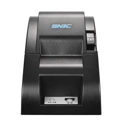 厦门新北洋BTP-N58II 热敏打印机