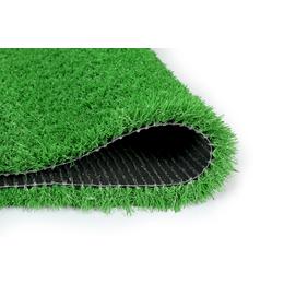 人造草坪分类河北足球场草坪特性唐山人造草坪价格