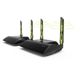 帕旗工厂直销PAT-590无线红外回传高清HDMI影音收发器