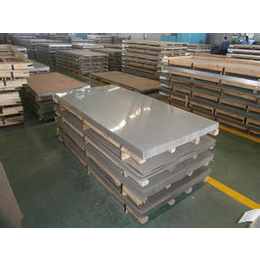 304不锈钢板 304不锈钢板价格 304不锈钢板厂