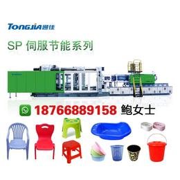 塑料凳子生产qy8千亿国际 塑料椅子塑料脸盆生产qy8千亿国际  厂家供应