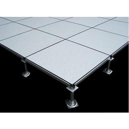 欧柯曼防静电地板支架横梁图片
