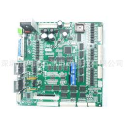 pcb线路板设计+制板+抄板+smt贴片+DIP焊接测试组装