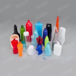 吹塑加工厂家吹塑制品加工缩略图