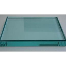 安义县夹胶玻璃、江西汇投钢化玻璃批发、如何制作夹胶玻璃