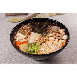 米线加盟推荐,忆娜餐饮管理(在线咨询),米线加盟